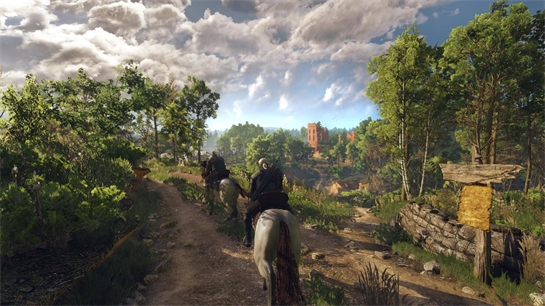 The-Witcher-3-screens-06.jpg