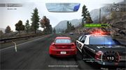 Need For Speed™ Hot Pursuit Remastered_20201104192716.jpg