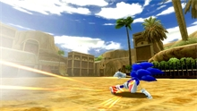 sonicunleashed_04.jpg