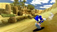 sonicunleashed_05.jpg