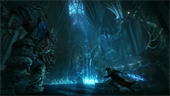 1374171482-castlevania-lords-of-shadow-2-3.jpg
