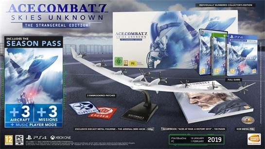 Ace Combat 7 Skies Unknown Collector's Edition.jpg