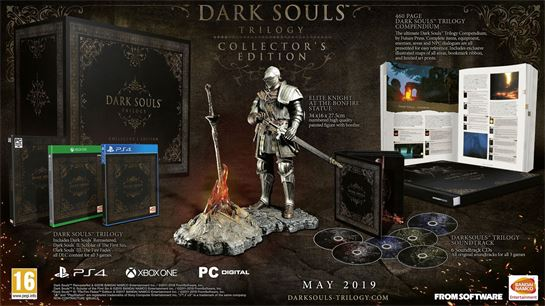 Dark Souls Trilogy Collectors Edition.jpg