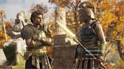 Assassins Creed Odyssey Screen 11.jpg