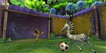 Madagascar Escape 2 Africa (X360) - Alex Goalie--screenshot.jpg