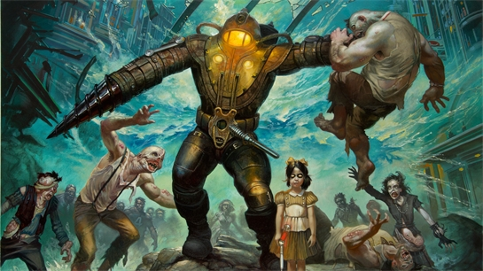subject-delta_Bioshock-Wallpaper-2-HD.jpg