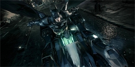 hr_Batman-_Arkham_Knight_21.jpg