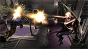 1429550393-dmc4se-trish-screen-2.jpg