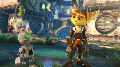 1381164090-rc-nexus-ratchet-and-clank.jpg