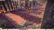 1375363255-twrii-battle-formations.jpg