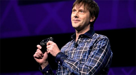PS5-Price-mark-cerny-PlayStation-5-price.jpg