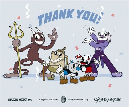 cuphead_one_million-600x500.jpg