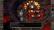Baldurs-Gate-II-Enhanced-Edition-for-iOS-1.jpg
