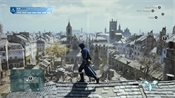 Assassin's Creed® Unity_20141112144830.jpg