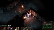 PillarsOfEternity 2015-03-29 18-17-08-93.jpg