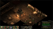 PillarsOfEternity 2015-03-29 22-58-17-36.jpg