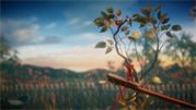 unravel-secret-04.jpg