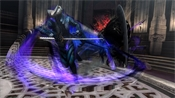 1429550393-dmc4se-vergil-screen-1.jpg