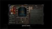 PillarsOfEternity 2015-03-24 22-44-08-71.jpg