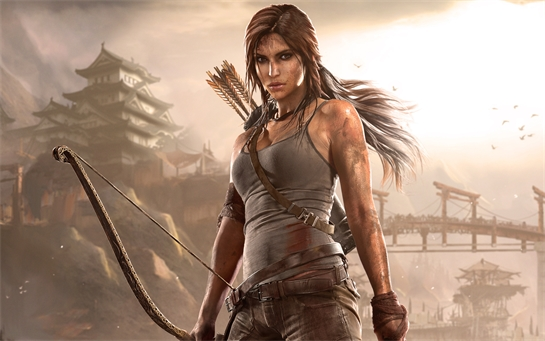 photos-of-lara-croft-from-tomb-raider-4.jpg