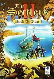 The-Settlers-II-Gold-Edition-B.jpg