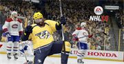 SRP6c22a2_NHL_18_Game_Features_Wishlist_Image.jpg