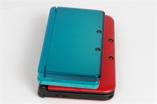 3DS XL 08.jpg