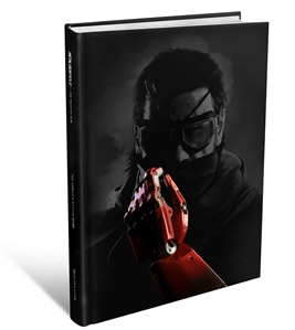 1433804888-metal-gear-solid-v-the-phantom-pain-the-complete-official-guide-collectors-edition.jpg