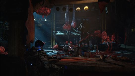 Gears 5 (40).png