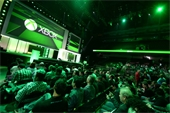 afp-getty_us-e3-microsoft-xbox-briefing3.jpg
