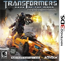 transformers-dark-of-the-moonstealth-force-edition3dsfob.jpg