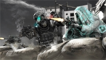 ghost_recon_future_soldier_01.jpg