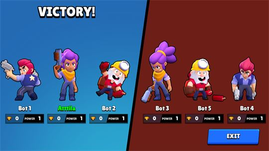 Screenshot_2019-01-07-12-54-32-621_com.supercell.brawlstars.png