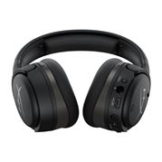 hx-product-headset-cloud-orbit-6-zm-lg.jpg