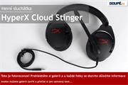 Kingston Cloud Stinger (000).jpg