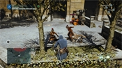 Assassin's Creed® Unity_20141112134428.jpg
