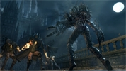 1448031962-bloodborne-the-old-hunters-2.jpg