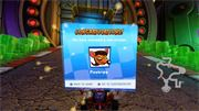 Crash™ Team Racing Nitro-Fueled_20190623151631.jpg