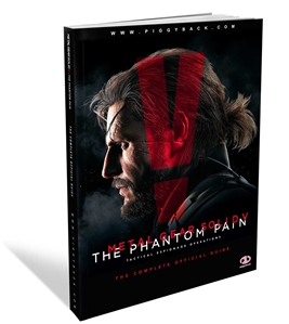1433804888-metal-gear-solid-v-the-phantom-pain-the-complete-official-guide.jpg