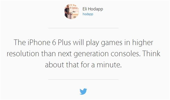iphone-6-plus-play-games-ps4-xbox-one.jpg