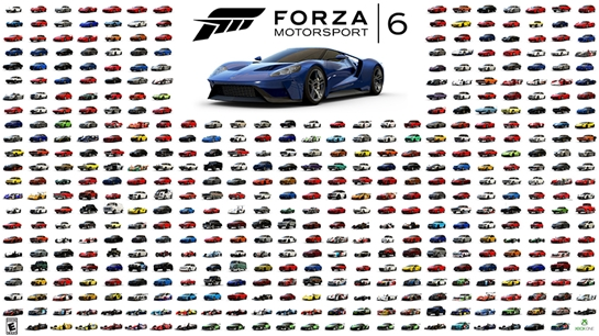 1440706885-fm6-car-graphic-esrb.jpg