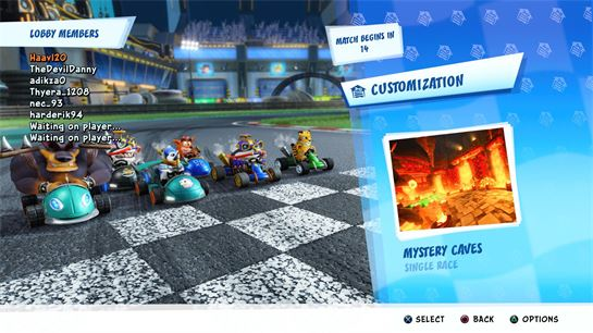 Crash™ Team Racing Nitro-Fueled_20190622121231.jpg