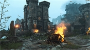 For_Honor_Screen_Harrowgate_ReinforcementPoint_E3_150615_4pmPST_1434397097.jpg