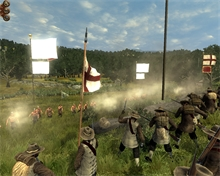 empire_total_war_04.jpg