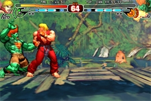 Street Fighter 4 05.PNG