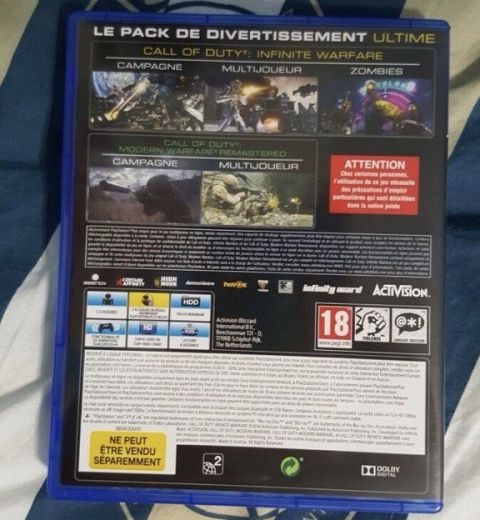 infinite-warfare-legacy-edition-back-cover_480x520.jpg