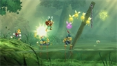 1374770982-rayman-legends-pc-3.jpg