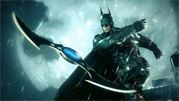 Batman Arkham Knight.jpg