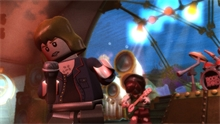 lego-rock-band2.jpg