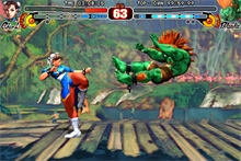 Street Fighter 4 03.PNG